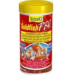 Tetra Goldfish Pro, 250ml