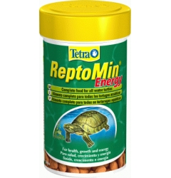 Tetra ReptoMin Energy, 100ml
