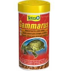 Tetra Gammarus, 250ml