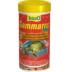 Tetra Gammarus Mix, 250ml
