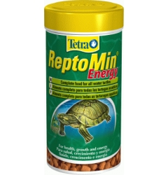 Tetra ReptoMin Energy, 250ml