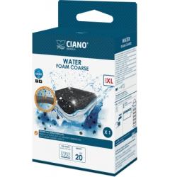 Cartucho Water Foam Coarse XL