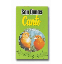 S.D. Canto, 175g