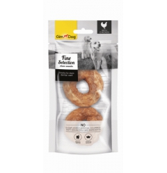 GD FineSelection Pollo Donuts