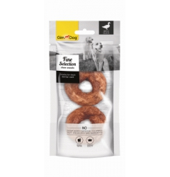 GD FineSelection Pato Donuts